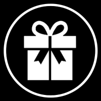icon_gift_certificates